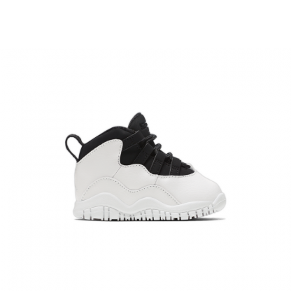 premium selection 9e658 86026 100% Authentic Jordan Retro 10 Im Back Toddler Kids Shoe - cheap nike air  max shoes for womens - R0099B
