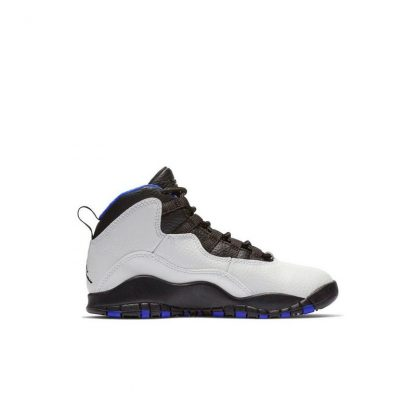 0f24fc4d0e577e Authentic Jordan 10 Retro Orlando Preschool Kids Shoe – cheap jordan ...