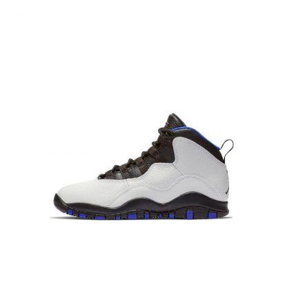new product aa61b 1261b Authentic Jordan 10 Retro Orlando Preschool Kids Shoe - cheap jordan shoes  ebay - R0415