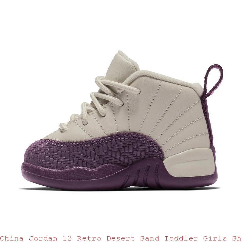 save off 25b09 a6340 China Jordan ...