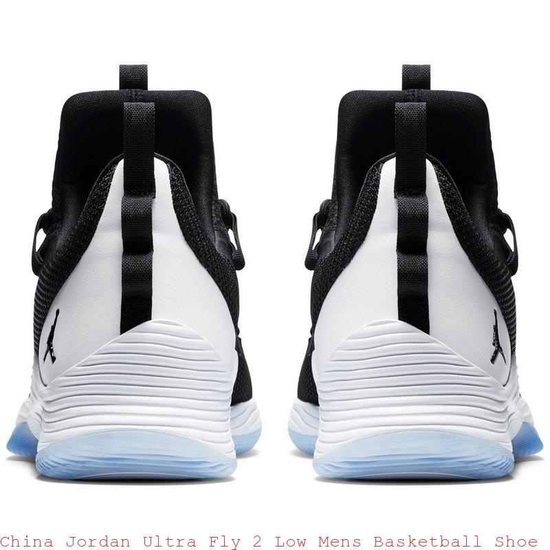 huge discount 88263 2bb9e China Jordan Ultra Fly 2 Low Mens Basketball Shoe - cheap jordans pay with  paypal - Q0444