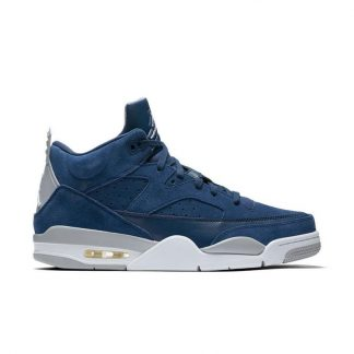 3f42d79ef534c4 Clearance Jordan Son of Mars Low Navy Black Mens Shoe – cheap nike shoes  from china – Q0116 ...
