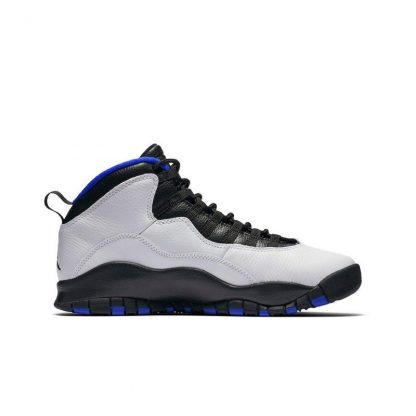 77ef517de48 Discount Jordan 10 Retro Orlando Grade School Kids Shoe – cheap jordans ...