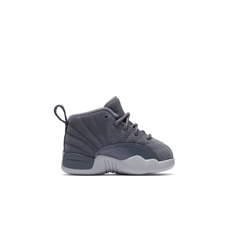 wholesale dealer 6b4b5 5f48b For Sale Jordan Retro 12 Wolf Grey ...