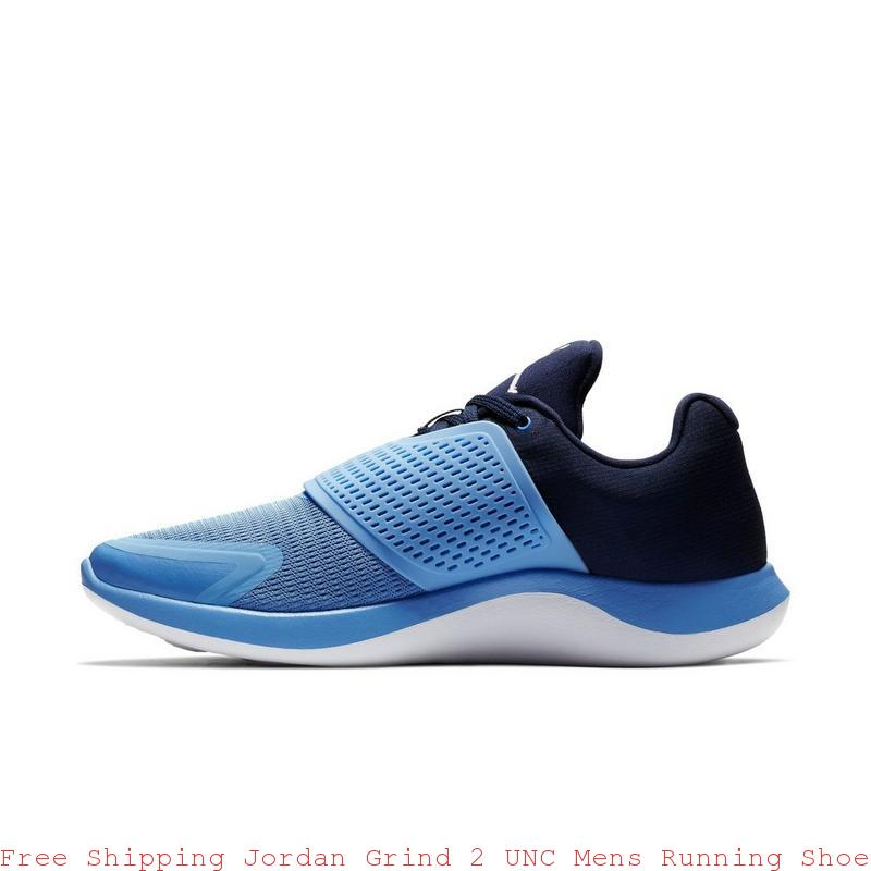 hot sale online f5dc7 05a3f Free Shipping Jordan Grind ...