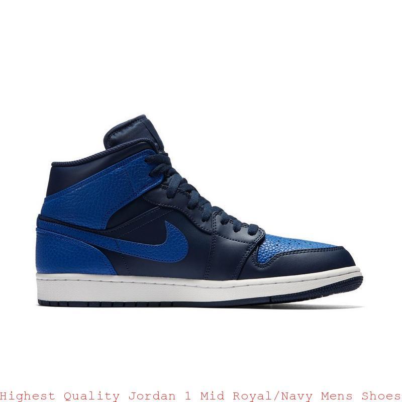 watch 70b3c 0a157 Highest Quality Jordan 1 ...